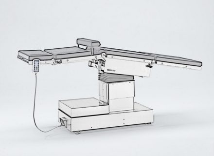 Surgical Table2