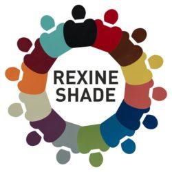 Rexin Shades