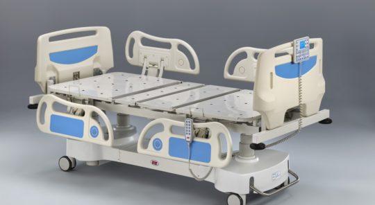 ICU Bed 34 copy