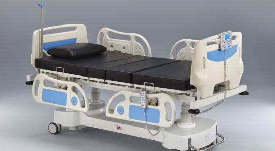 ICU Bed 39 copy