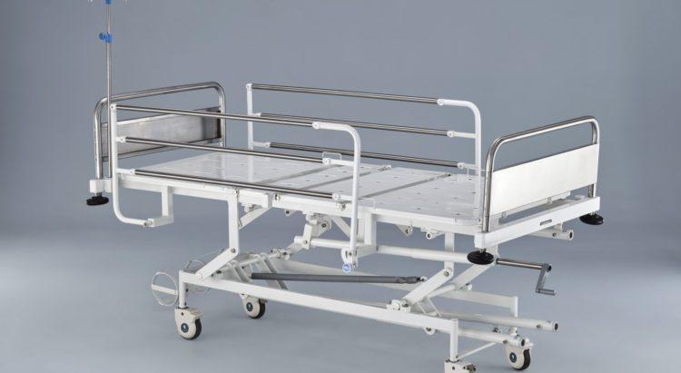 ICU Bed 49 copy