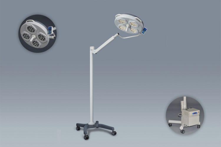 750X500_44 LED