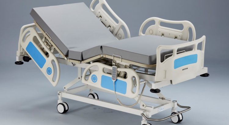 ICU Bed 03_1