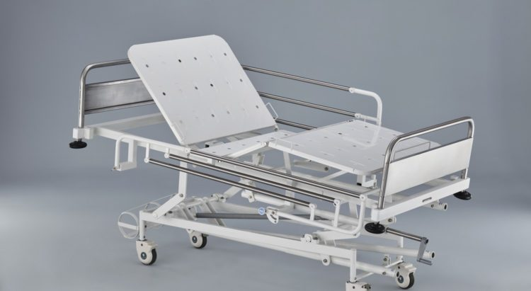 ICU Bed 50 copy