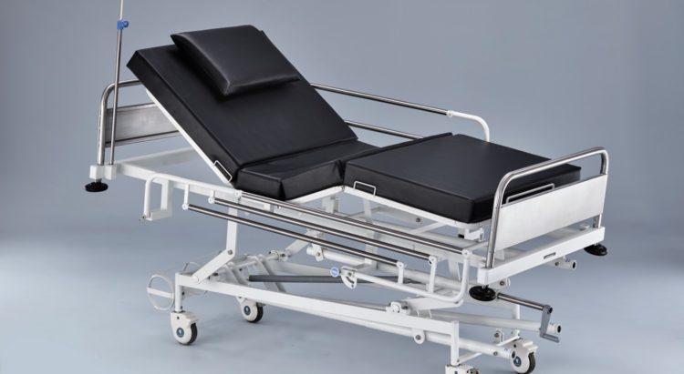 ICU Bed 52 copy