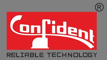 Confidental – Leading Manufacturer of Dental and Medical Equipment