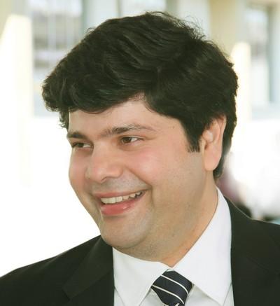 Dr. Saphal Shetty